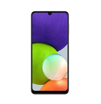 Galaxy A22 (5G)