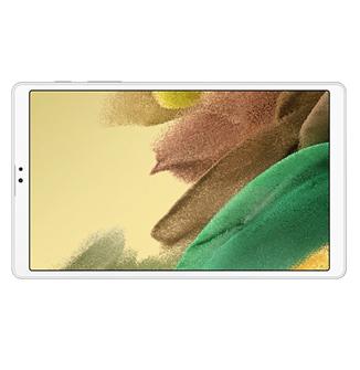 Galaxy Tab A7 Lite (3+32GB)