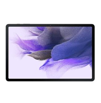 Galaxy Tab S7 FE LTE